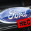 Ford to Recall 3 Million Vehicles