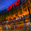 AMC Entertainment Raises $917 Million, Avoiding Bankruptcy