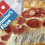 Domino's Stock Rises Upon Positive Earnings